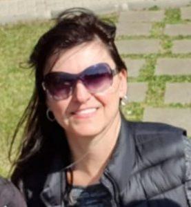 Luciana Carrion Carvalho