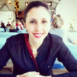 Débora Costa Pires
