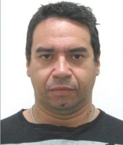 João Leandro Pereira da Silveira