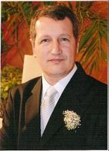 Gilberto Speggiorin de Oliveira