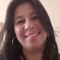 Rosangela Silveira Garcia